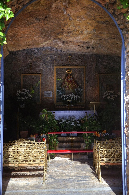 Mijas. Beautiful little church. http://www.costatropicalevents.com/en/costa-tropical-events/andalusia/welcome.html