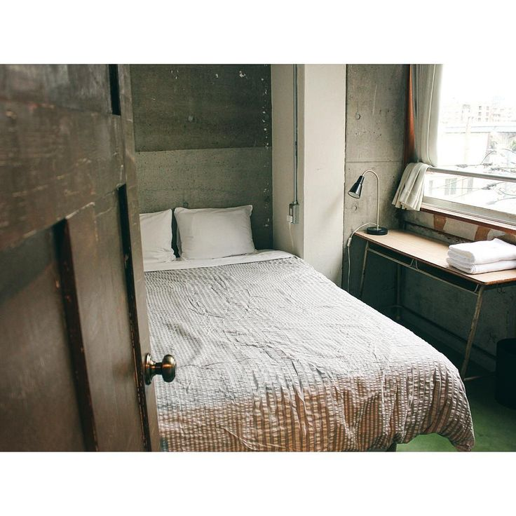 誰もが自由に集う場所に泊まろう東京都内の女性にやさしいドミトリー6選