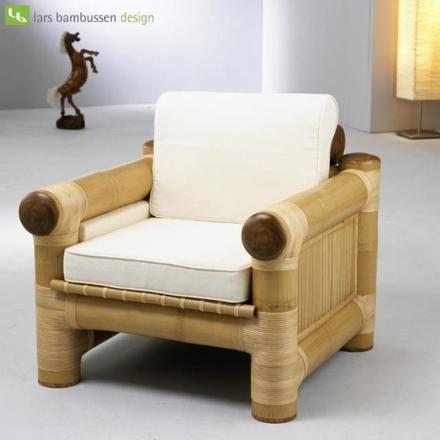 Fotos de muebles de guadua cali artesan a colombiana - Muebles de bambu y mimbre ...