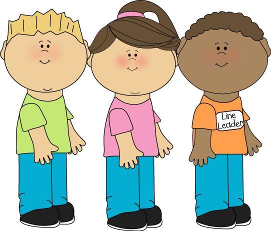 25 best jobs images on pinterest activities pre school and clip rh pinterest co uk classroom jobs clip art for children preschool classroom jobs clipart