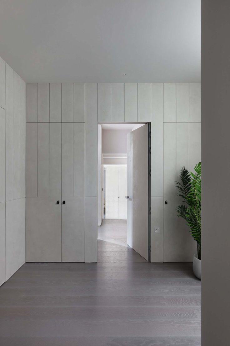 best closet images on pinterest architecture architecture