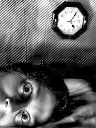 Insomnio Casi Todo Lo Que Necesitas Saber             http://ow.ly/qx2oj