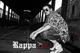 Rappa Ro