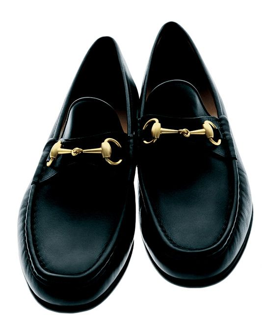 gucci shoes for men price. \u0027gucci: the making of\u0027 book by rizzoli - a further look. \u0027 gucci shoes for men price