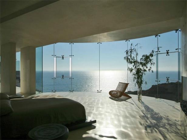 87 best Fantasy House Master Bedroom images on Pinterest Live