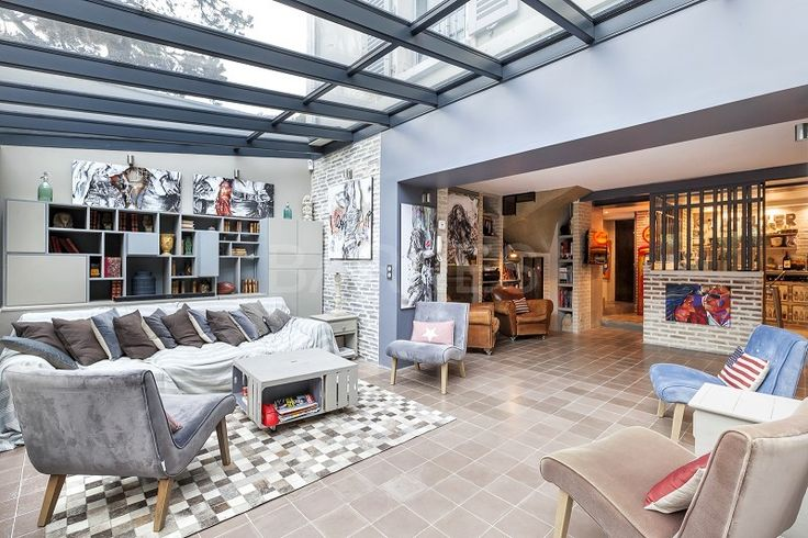 14 best Home sweet home images on Pinterest Bedrooms, Euro and