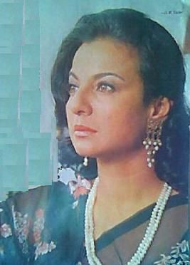 81 best images about Tanuja on Pinterest