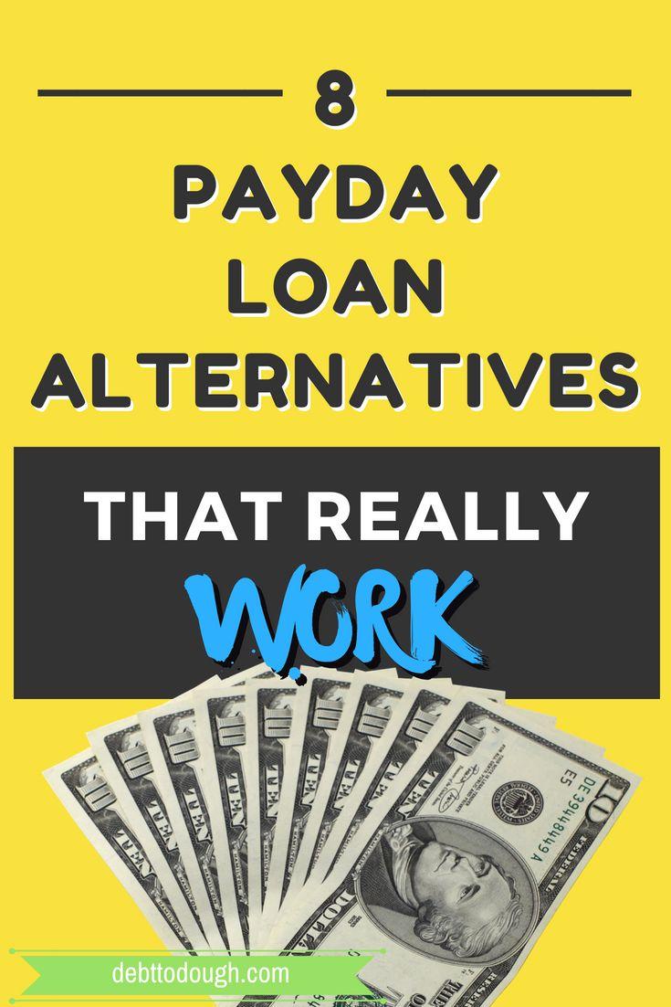 #alternatives #alternative #antipayday #payday #payday