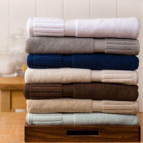 17 Best Images About Bath Robes Amp Towels On Pinterest