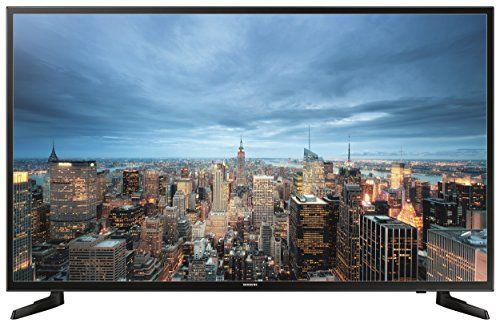 """Samsung UE65JU6050U 65"""" 4K Ultra HD 3D compatibility Smart TV Wi-Fi Black - LED TVs (4K Ultra HD, A+, 3840 x 2160, Mega Contrast, Black, 3840 x 2160 pixels) Samsung http://www.amazon.co.uk/dp/B0117IJK04/ref=cm_sw_r_pi_dp_fYvPwb14KXJ27"""
