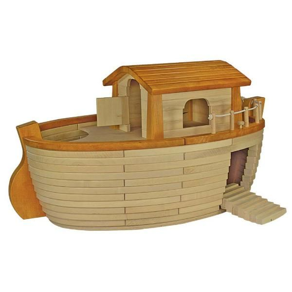 35 Best Wooden Toys Images On Pinterest Woodworking
