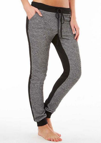 Knit Jogger - View All Yoga/Loungewear - Yoga/Loungewear - Clothing - Alloy Apparel