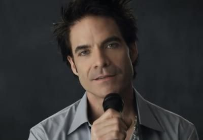 Patrick Monahan <3 Lead singer of the best band in the world, Train. ABSOLUTELY love them.