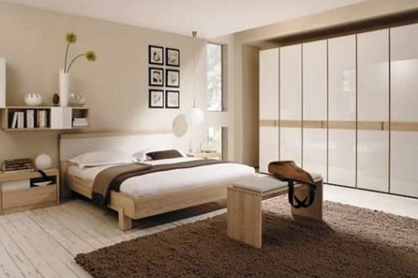 Fashionable Relaxing Resort Style Bedrooms Ideas For Inspire Wonderful Spa Inspired Bedroom On Pinterest