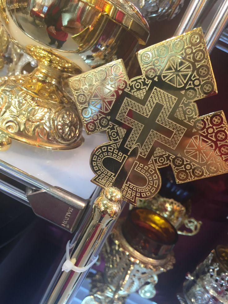 Nioras Panagiotis Athinas 42 Monastiraki Orthodox Religious Art Store @ www.nioras.com