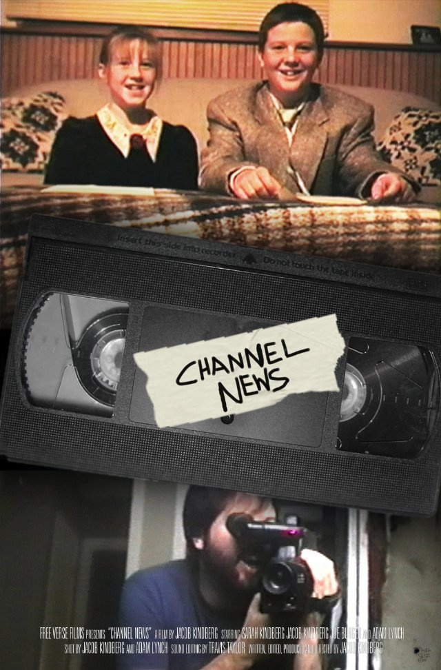 Channel News 2010
