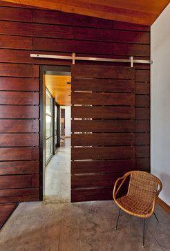 Sliding Hanging Doors 38 best sliding doors images on pinterest | sliding doors, kitchen