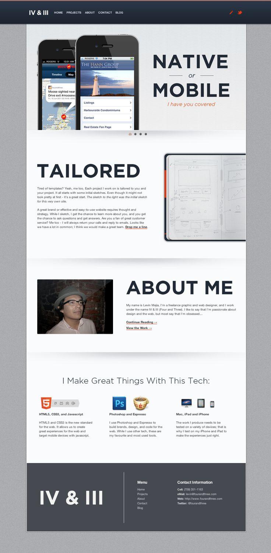 #Graphic website #Responsive Website Design #web #Delhi/NCR Website Design #Web designers   LogoPeople India   #websites