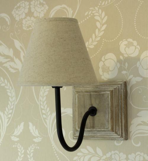 Best 25+ Cream wall lights ideas on Pinterest Cream kitchen paint inspiration, Cream floor ...