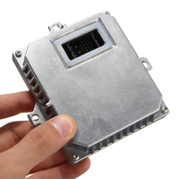 OEM Xenon Headlight Ballast Control For 2002-05 BMW E46 3 Serie 1307329082