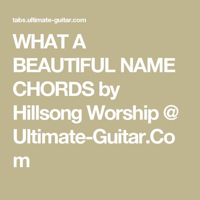 16 best Music images on Pinterest | Guitars, Lyrics and Music chords