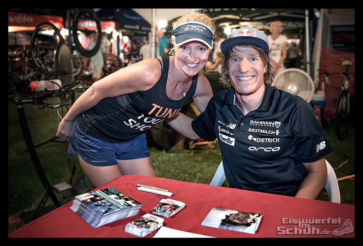 #Ironman #SebastianKienle  { #Hawaii #Kona } { #Triathlonlife #Training #Love…