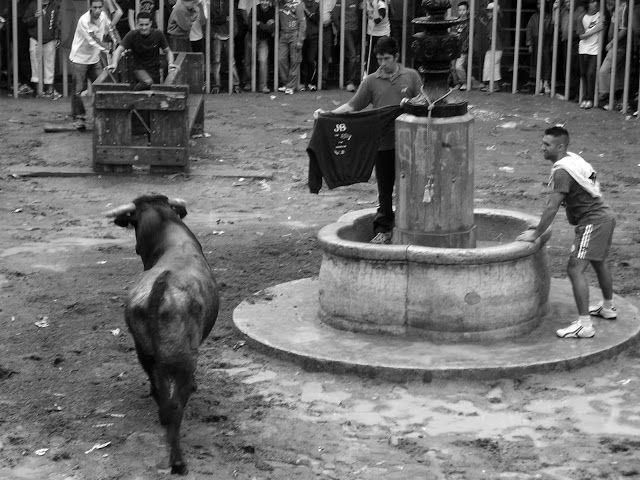 4.117.3. Septiembre 2006, Altura, España. Eric Lavergne Images: Rescate / Sauvetage. 2006: septiembre, octubre