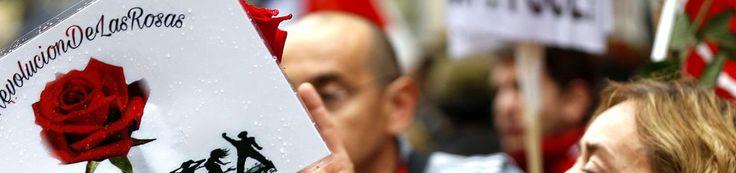 Arranca el Comité Federal del PSOE que va a consumar el giro del no a la abstención