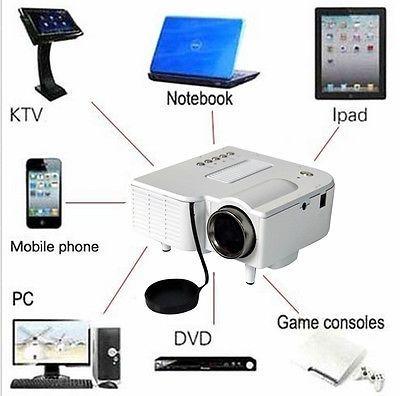 1080P-Mini-HD-LED-Projector-Home-Cinema-Theater-Multimedia-PC-USB-TV-AV-HDMI