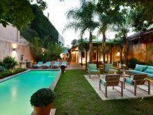 Swinger resorts cabo san lucas
