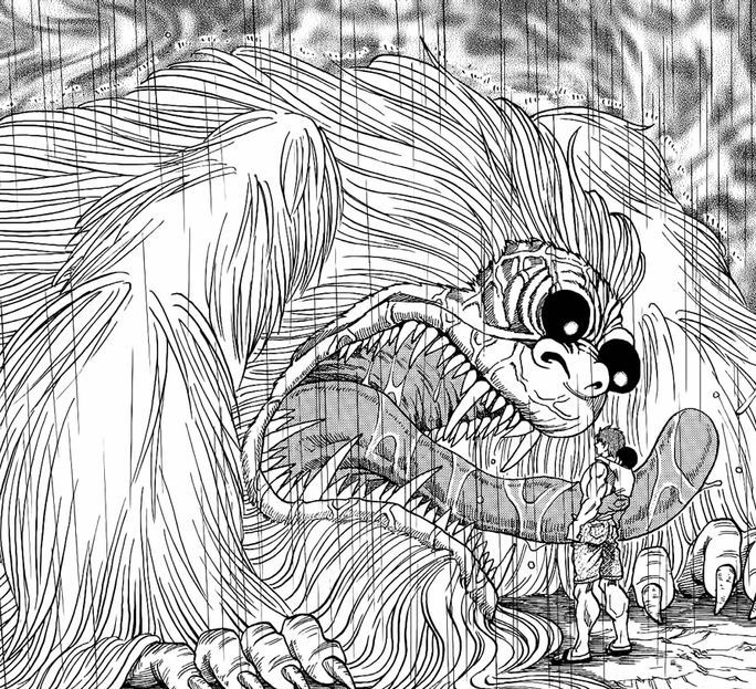 69 Best Manga And Comics Snapshots Images On Pinterest
