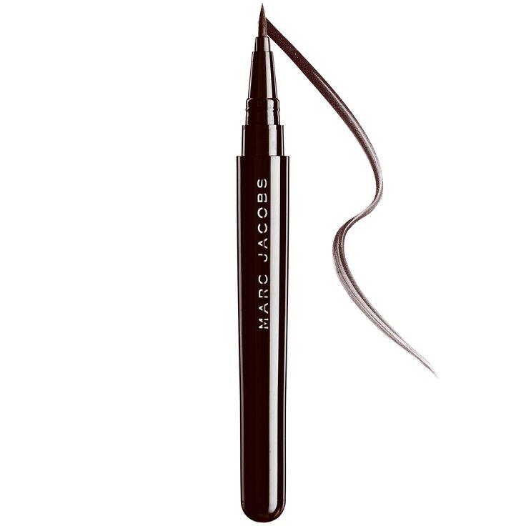 25 Trending Liquid Pen Eyeliner Ideas On Pinterest