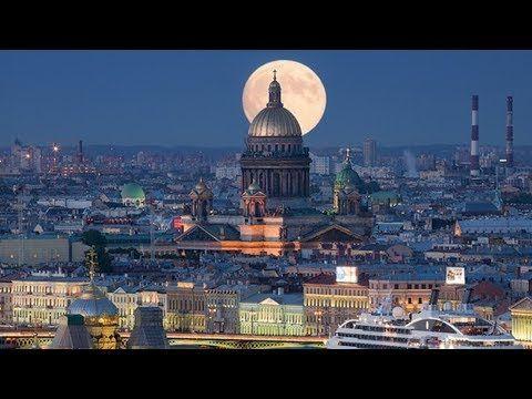 Валерий Аврора о себе жизни и России  Подготовка  Митинг 9 июля