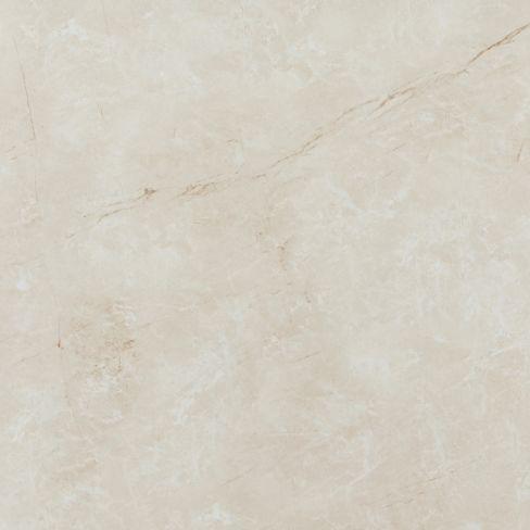 Maxigres Classe Sand BR 59x59cm - Eliane Revestimentos Cerâmicos