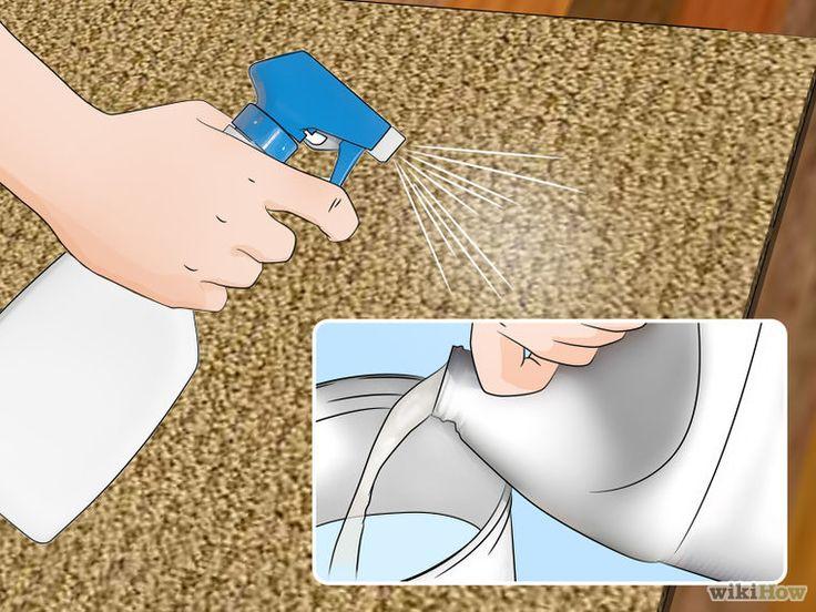 Las 25 mejores ideas sobre alfombra yute en pinterest - Como limpiar una alfombra en casa ...