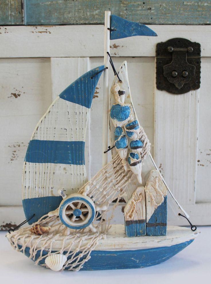 Картинки для морского стиля своими руками