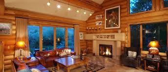 Картинки по запросу отделка внутри деревянного дома