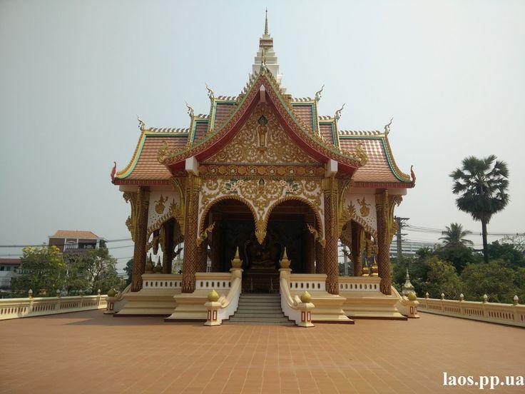 Лаос, Камбоджа, Вьетнам что общего?