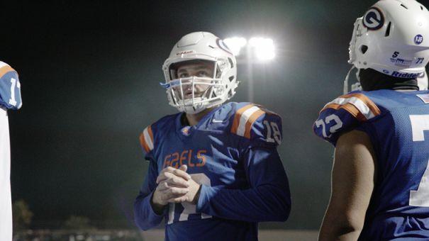 Peter Berg's 'Beyond The Lights' High School Football Docuseries Set On Go90