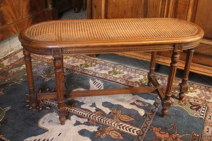 1000 id es sur le th me banc de piano sur pinterest tabouret de piano pianos peints et vieux. Black Bedroom Furniture Sets. Home Design Ideas