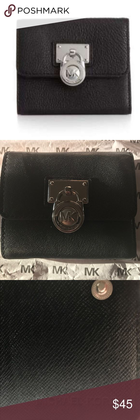 3d738ce158b91e Buy michael kors hamilton wallet silver > OFF32% Discounted