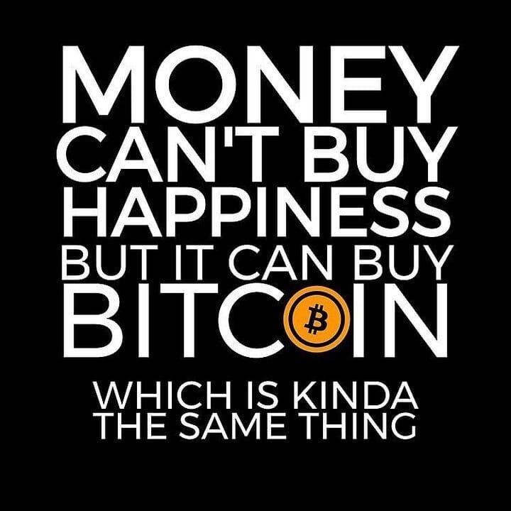 t bitcoin trader užsidirbkite pinigų per bitcoin