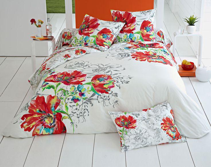 les 77 meilleures images du tableau housse de couette sur pinterest housse de couette. Black Bedroom Furniture Sets. Home Design Ideas