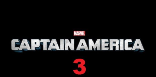 3D! Captain America 3 (2016) 2014 full movie download HD / 740p / 1080p / 360p / 3GP / MP4 Quality And Enjoy This Film Full Free Full HD