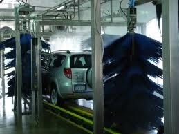 Automatic car washes are increasingly used in many countries these days. As it is easy and involves no effort on part of the car owner, many people resort to this method of cleaning, though unaware…