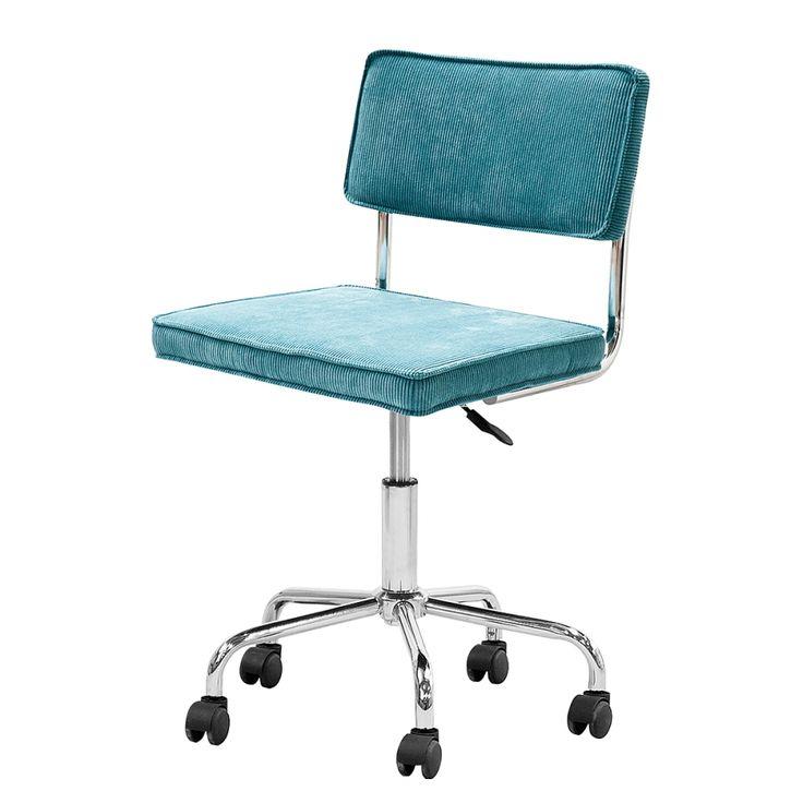 Les 25 meilleures id es de la cat gorie bureau pivotant for Acheter chaise de bureau