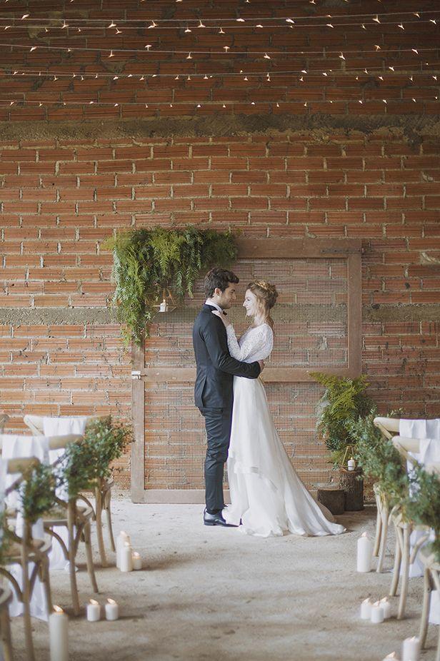 wedding styled shoot 63 Serenity Love