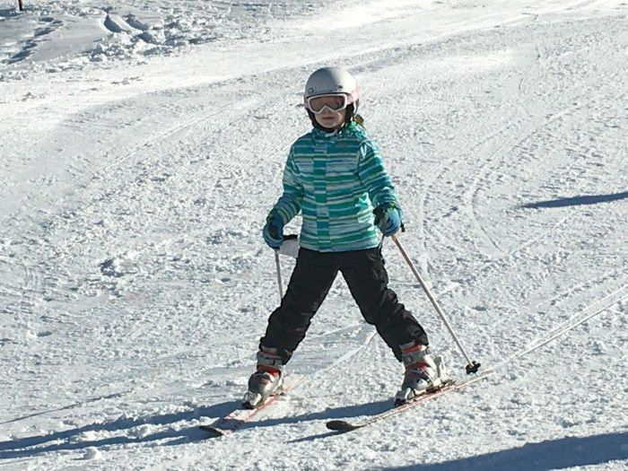 Skiing Tahoe with Kids: Comparing the Costs & Kid-Friendly Amenities of Every Tahoe Ski Resort - Trips With Tykes