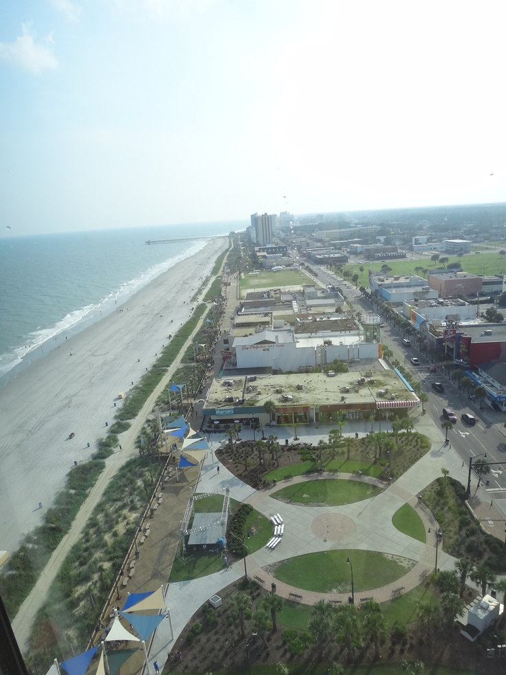 Hotels Close To Bluegreen Harbour Lights Myrtle Beach Sc