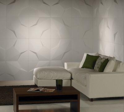 3D Dekoratif Duvar Kaplama Panelleri - ZONE, altıgen panel modelleri, altıgen duvar paneli, 3d wall, duvar paneli, 3dwall, 3d wall, 3d panel, 3d duvar paneli, norm, norm duvar paneli, dekoratif duvar paneli, 3 boyutlu altıgen panel, penta, penta duvar paneli, 3d penta, 3d wall penta